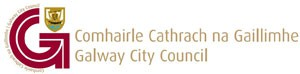 Galway-City-Council